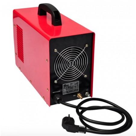 Poste à souder électrique SOUDAGE WIG/TIG inverseur 200A NEUF