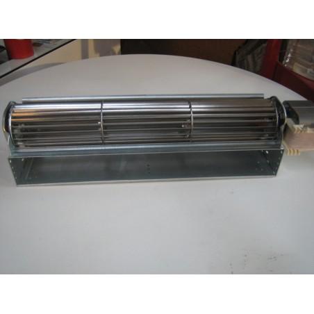 ventilateur tangentiel extraflame 2271015