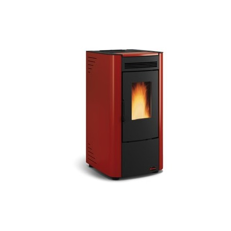 Poele à pellets extraflame KETTY 7 kW - NEUF